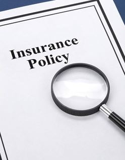 Uninsured / Underinsured Motorist Coverage may be one of the most imporant types of insurance coverages you can have.